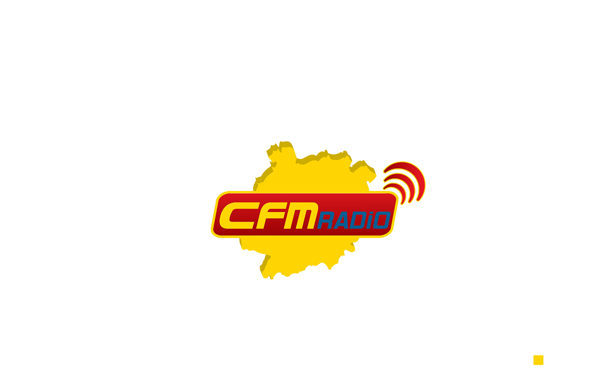 CFM LOGO PAGE ACCUEIL